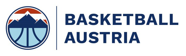 Basketball Austria Newsroom